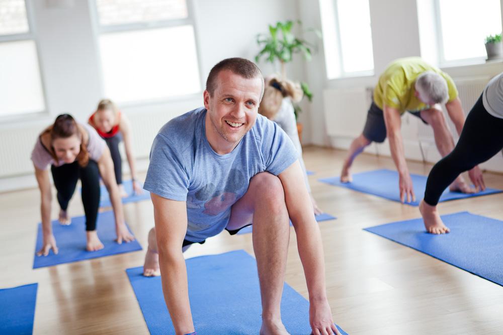 Yoga Yin Amp Yang I Yoga Classes In Didsbury Amp Manchester