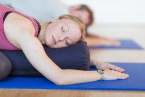 Book Yoga Workshops & Retreats